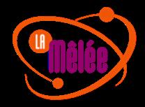logo de la mêlée