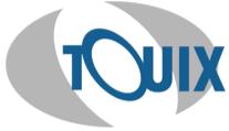 logo de touix faisant partie de l'ecosysteme fullsave