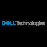 logo de dell technologies avec qui travaille fullsave