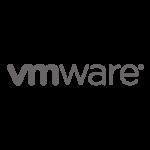 logo de vmware partenaire technologique de fullsave