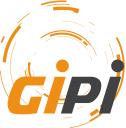 logo du club gipi faisant partie de notre écosystème