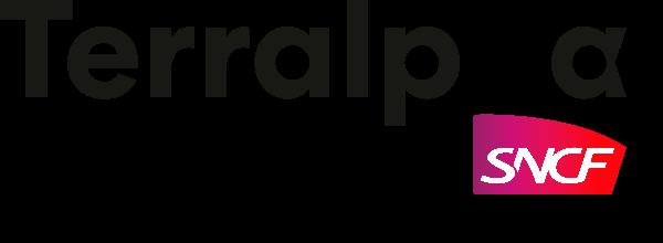 Terralpha - Logo RGB