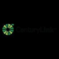 logo du partenaire technologique centurylink