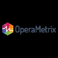 logo operametrix un partenaire technologique