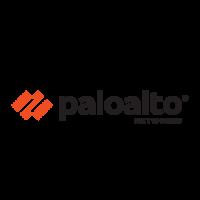 logo du partenaire technologique paloalto
